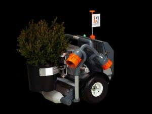 Harvest Automation HV-100