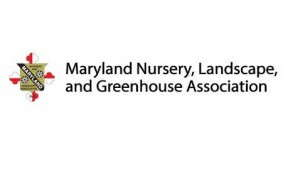 Maryland Green Industry Associations Unite