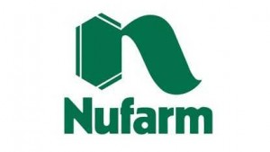 Nufarm Fungicides Now Registered For Use On Edible Crops