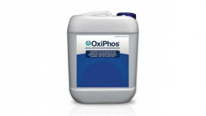BioSafe Makes Label Changes To OxiPhos And ZeroTol 2.0