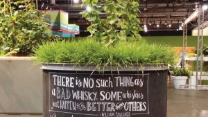 Peace Tree Farms Grows Its Customer Base