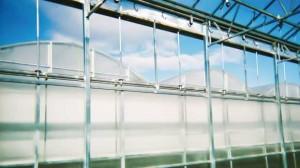 interior view EDDG vent_energy efficiency codes