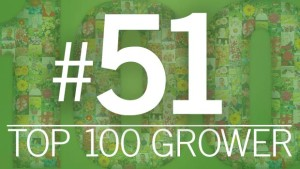 2016 Top 100 Growers: Rockwell Farms (No. 51)