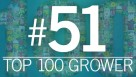 2015 Top 100 Growers 51b
