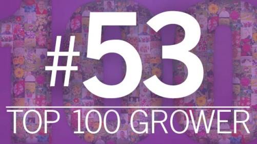 2016 Top 100 Growers: Willoway Nurseries (No. 53)
