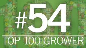 2015 Top 100 Growers 54b