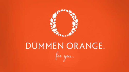 Orange Is The New Green: An Interview With Dümmen Orange's Kate Santos
