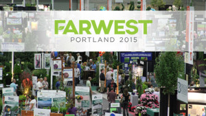 2015 Farwest Show Announces Second Annual Equipment Innovation Day