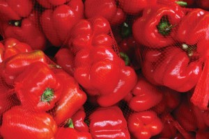 RedPeppers_RosanaPrada_Flickr