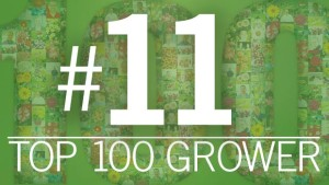 2015 Top 100 Growers: Delray Plants Co. (No. 11)