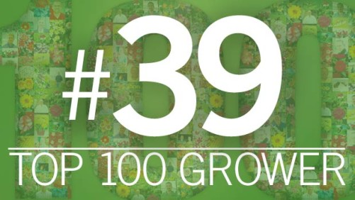 2015 Top 100 Growers: Dewar Nurseries (No. 39)