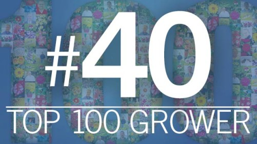 2015 Top 100 Growers: Young's Plant Farm (No. 40)