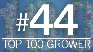 2015 Top 100 Growers: Post Gardens, Inc. (No. 44)