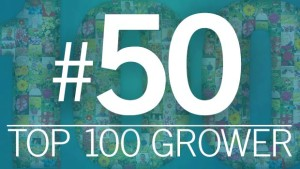 2015 Top 100 Growers: Bailey Nurseries (No. 50)