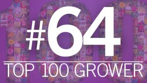 2015 Top 100 Growers: Bob's Market And Greenhouses (No. 64)