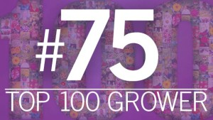 2015 Top 100 Growers: Harts Nursery (No. 75)