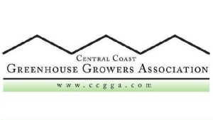 Central Coast Greenhouse Growers Association Awards 2015 Scholarships