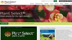 PlantSelect.org And FindPlants.net Assist Consumers With Growing And Finding Plants