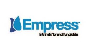 BASF's Empress Intrinsic Fungicide Is Approved For Use In California