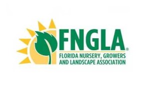 Florida Nursery, Growers And Landscape Association Names Industry Award Winners