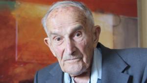 Ernest Wertheim