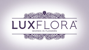 Luxflora Launches With Cultivate Speaker Event, New Website