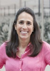 Maria Costa-Smith