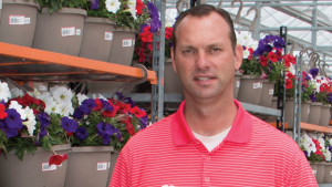 Ron Van der Hengst Of South Central Growers Is A Finalist For 2015 Grower Of The Year