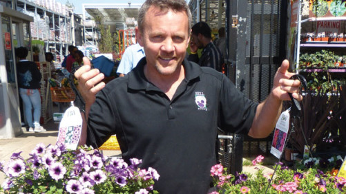 Bell Nursery USA's Tom Wheeler Is A Finalist For 2015 Head Grower Of The Year