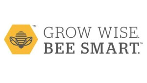 Grow Wise, Bee Smart Website Launches As Industry Resource On Pollinator Health