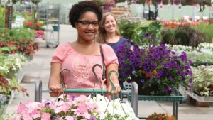 State Of The Industry 2015: Younger Shoppers Are A Growing Force