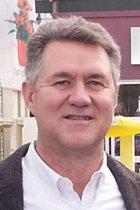Sid Raisch