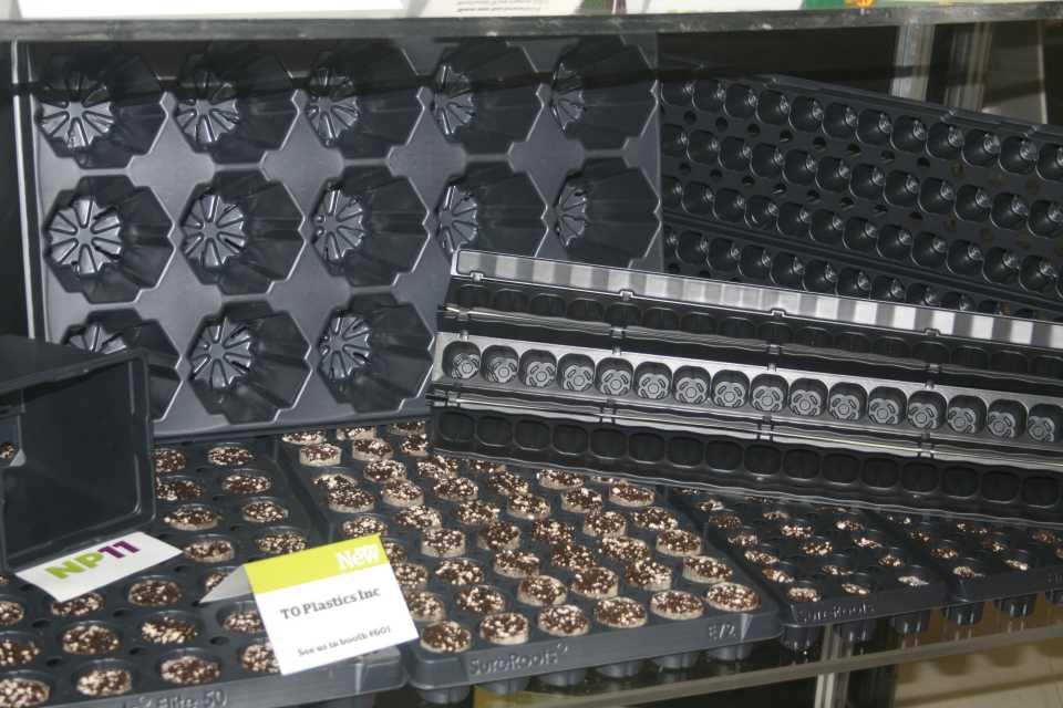 NewProducts2015_TO Plastics Inc