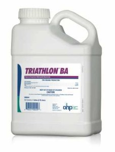 Triathlon BA container shot_