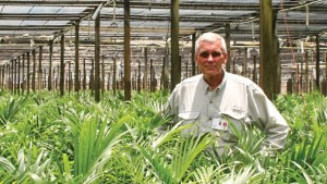 Delray Plants Takes Preventative Approach To Pest Control With Biological Controls