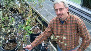 GROwing Floriculture Research And Extension