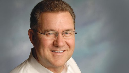 Sid Raisch Is Bower & Branch's New President And CEO
