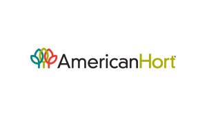 AmericanHort logo