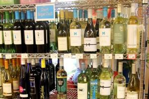 Milaeger's Wines