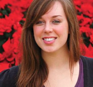 Stephanie Whitehouse-Barlow, Peace Tree Farm