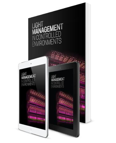 Light Management Book