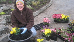 American Floral Endowment Awards Scholarships To 17 Floriculture And Horticulture Students