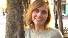 Jill Calabro