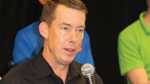 Pollinator Initiatives Offer Opportunities For Growers, Retailers, Regelbrugge Says