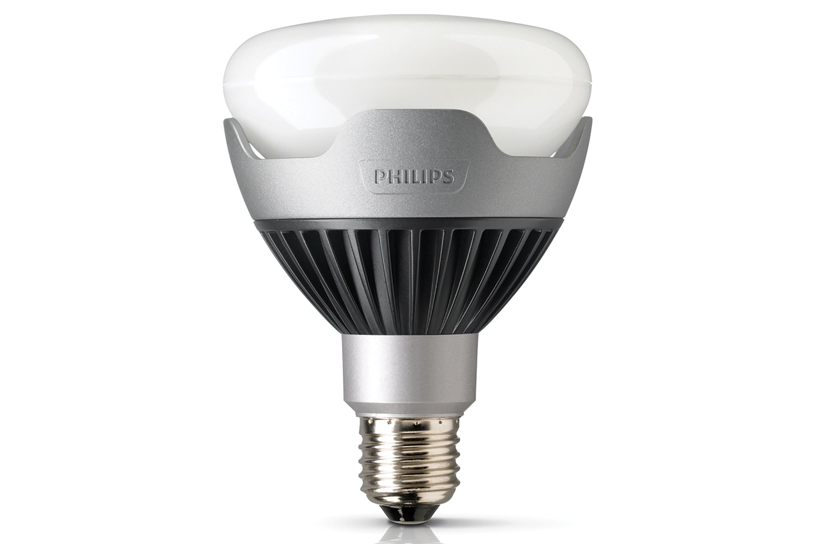 led bulb philips light clear main large lighting filament product