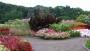 Minnesota Landscape Arboretum – University of Minnesota