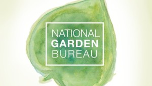 New Officers And Directors At National Garden Bureau and All-America Selections