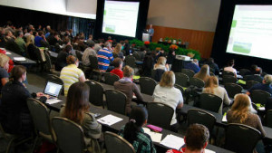 Presentations From Canadian Greenhouse Conference Available Online
