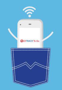 BallSeed-WebTrackToGo-app