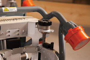 HV-100 Robots (Harvest Automation)